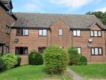 Thumbnail to rent in Oliver Close, Rushden, Northamptonshire