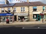 Thumbnail for sale in Front Street, Prudhoe