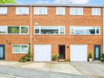 Thumbnail for sale in Malmers Well Road, High Wycombe