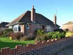 Thumbnail to rent in Wiston Avenue, Worthing