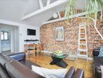 Thumbnail to rent in Bedford Square, Brighton