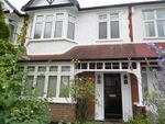 Thumbnail to rent in Halstead Gardens, London