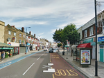 Thumbnail to rent in Price Close, Tooting
