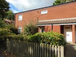 Thumbnail to rent in Musgrave Road, Winson Green