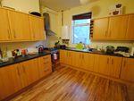 Thumbnail to rent in 29A Otley Road, Headingley