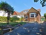 Thumbnail for sale in Warsash Road, Fareham