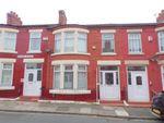 Thumbnail 3 bedroom property to rent in Colwyn Street, Birkenhead