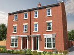Thumbnail for sale in The Auchterarder, Meadow Way, Spalding, Peterboroough