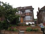 Thumbnail to rent in Arnos Grove, Southgate