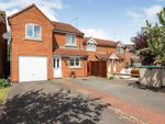 Thumbnail for sale in Franklin Drive, Spalding