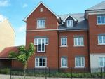 Thumbnail to rent in Pashford Place, Ipswich