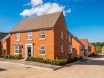 "Thumbnail to rent in ""Avondale"" at Tranby Park, Jenny Brough Lane, Hessle"
