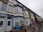 Thumbnail to rent in Hilderthorpe Road, Bridlington
