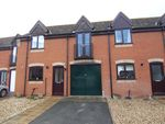 Thumbnail to rent in Bell Mews, Hadleigh