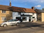 Thumbnail for sale in Main Street, Greetham, Oakham