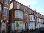 Thumbnail to rent in Alberta Terrace, Sherwood Rise, Nottingham