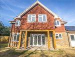 Thumbnail for sale in 5 Tudor Beech, Horley Lodge Lane, Redhill