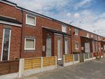 Thumbnail to rent in Regent Street, Carlisle, Carlisle
