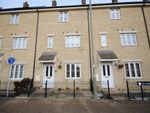 Thumbnail to rent in Bluebell Way, Carterton
