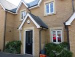 Thumbnail for sale in Doulton Close, Swindon