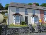 Thumbnail for sale in The Lynch, Quay Road, Goodwick, Pembrokeshire