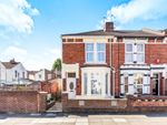 Thumbnail for sale in Wykeham Road, Portsmouth
