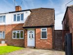 Thumbnail for sale in Greenfields Road, Reading, Berkshire