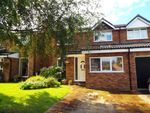 Thumbnail for sale in Heatherfield Court, Wilmslow, Cheshire