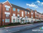 Thumbnail to rent in Bromford Road, Oldbury