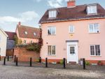 Thumbnail for sale in Merediths Close, Wivenhoe, Colchester