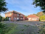 Thumbnail for sale in Ledbury Road, Newent