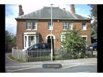 Thumbnail to rent in Longlevens, Gloucester