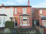 Thumbnail for sale in Haydn Road, Sherwood, Nottingham