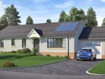 Thumbnail to rent in The Glenbay, Maple Grove, James Street, Blairgowrie, Perth And Kinross