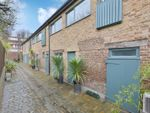Thumbnail for sale in Prices Mews, London