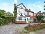 Thumbnail for sale in South Drive, Ruislip, Middlesex