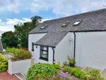 Thumbnail for sale in Oakbank Farm Cottage No. 1, Shore Road, Lamlash