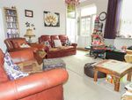 Thumbnail for sale in Orchard Close, Norwich Road, Fakenham