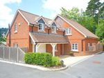Thumbnail for sale in The Martins, Portsmouth Road, Hindhead