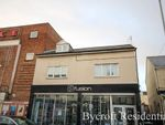 Thumbnail to rent in High Street, Gorleston, Great Yarmouth