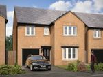 Thumbnail to rent in Gardenfield, Higham Ferrers, Rushden, Northamptonshire