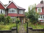 Thumbnail to rent in Station Road, Hendon