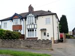 Thumbnail for sale in Palmers Green, Stoke-On-Trent ST4 6Ad