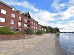 Thumbnail to rent in The Quay, Exeter