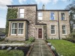 Thumbnail for sale in Low Westwood, Low Westwood, Newcastle Upon Tyne, Durham