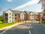 Thumbnail to rent in Preston Road, Clayton-Le-Woods, Chorley