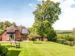 Thumbnail for sale in Abbey Manor Park, Evesham, Worcestershire