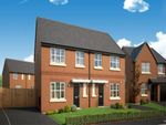 Thumbnail to rent in Borrowdale Road, Middleton, Manchester