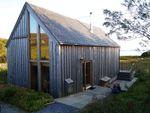 Thumbnail to rent in 7, Tarskavaig, Isle Of Skye