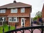 Thumbnail for sale in Osborne Avenue, Woodlands, Doncaster